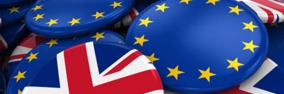 Brexit: restano fino al 2018 le agevolazioni per gli studenti EU