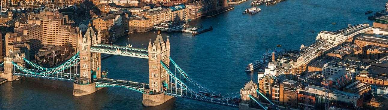 20 settembre 2017 Studiare nel regno Unito con  INTO University Partnerships